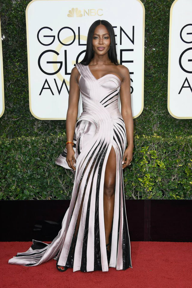 The Best Looks from the 2017 Golden Globes Awards golden globes awards The Best Looks from the 2017 Golden Globes Awards The Best Looks from the 2017 Golden Globes Awards 9