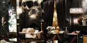 The Best of Maison et Objet Paris 2017