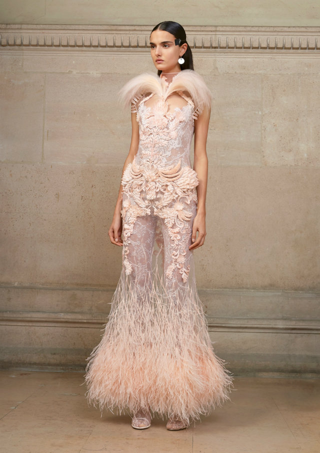 The Must-See Runway Looks from Couture Week 2017 paris couture week The Must-See Runway Looks from Paris Couture Week 2017 The Must See Runway Looks from Couture Week 2017 11