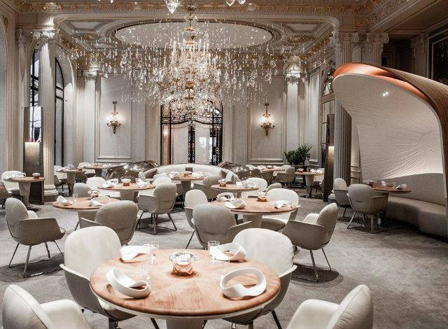 Top ten restaurants to eat during Maison et Objet 2017 2 maison et objet Top Ten Restaurants To Eat During Maison et Objet 2017 Top ten restaurants to eat during Maison et Objet 2017 2