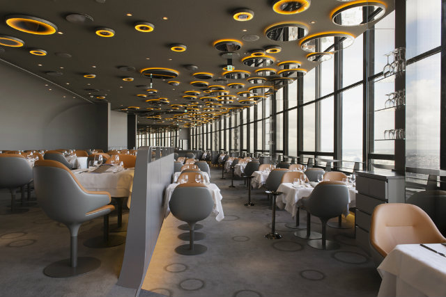 Top ten restaurants to eat during Maison et Objet 2017 4 maison et objet Top Ten Restaurants To Eat During Maison et Objet 2017 Top ten restaurants to eat during Maison et Objet 2017 4