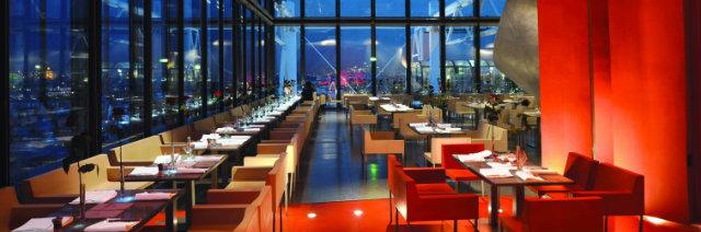 Top ten restaurants to eat during Maison et Objet 2017 5 maison et objet Top Ten Restaurants To Eat During Maison et Objet 2017 Top ten restaurants to eat during Maison et Objet 2017 5