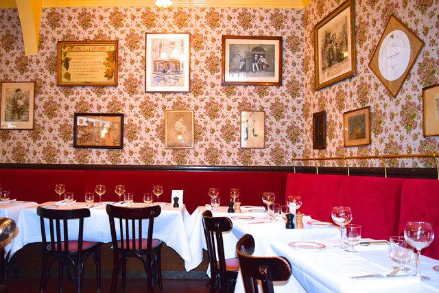 Top ten restaurants to eat during Maison et Objet 2017 6 maison et objet Top Ten Restaurants To Eat During Maison et Objet 2017 Top ten restaurants to eat during Maison et Objet 2017 6