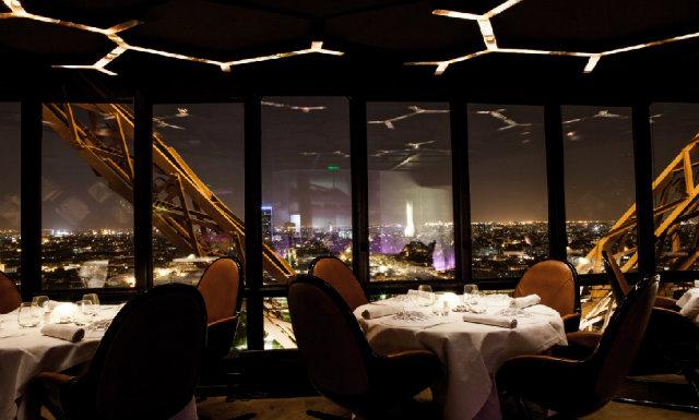 Top ten restaurants to eat during Maison et Objet 2017 9 maison et objet Top Ten Restaurants To Eat During Maison et Objet 2017 Top ten restaurants to eat during Maison et Objet 2017 9