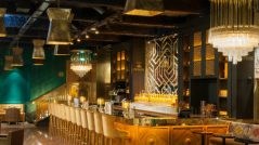 Top ten restaurants to eat during Maison et Objet 2017