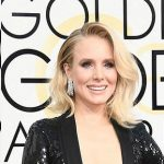 The Best Looks from the 2017 Golden Globes Awards