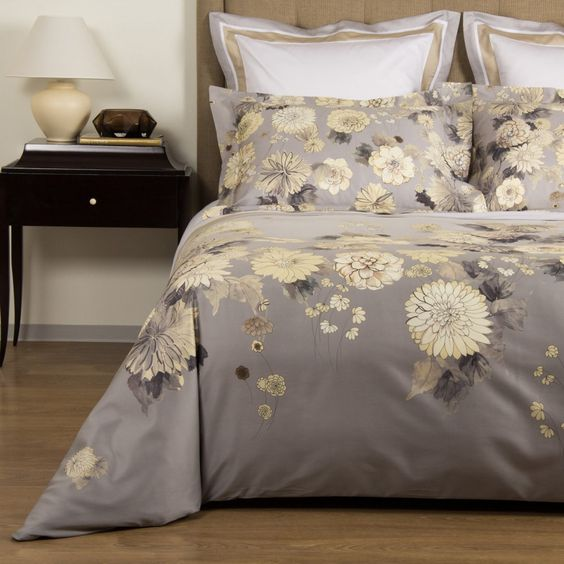 5 Best Tips to Creating a Bedroom that Inspires Romance Frette bedding luxury decor a bedroom that inspires romance 5 Best Tips to Creating a Bedroom that Inspires Romance 5 Best Tips to Creating a Bedroom that Inspires Romance Frette beding luxury decor