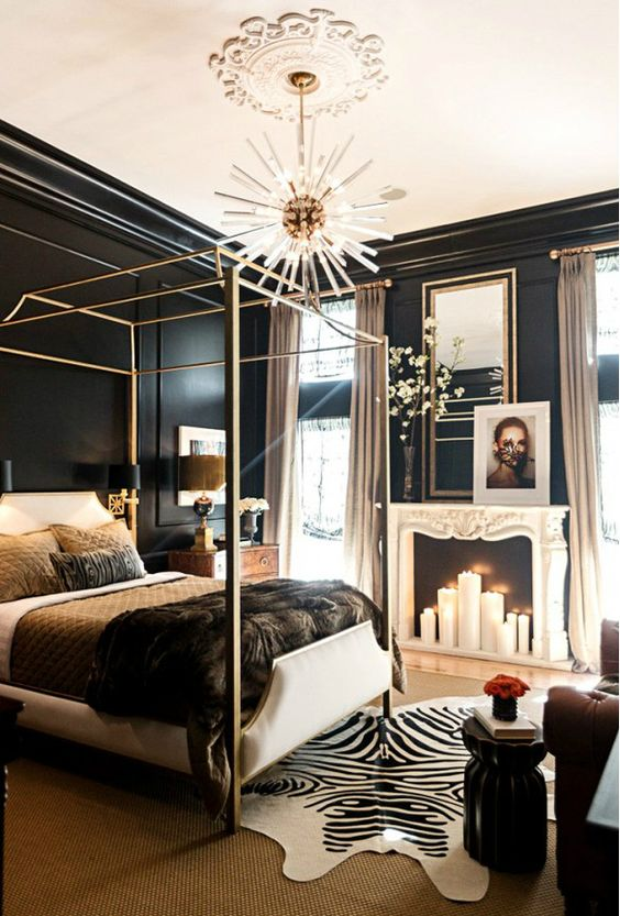 5 Best Tips to Creating a Bedroom that Inspires Romance a bedroom that inspires romance 5 Best Tips to Creating a Bedroom that Inspires Romance 5 Best Tips to Creating a Bedroom that Inspires Romance