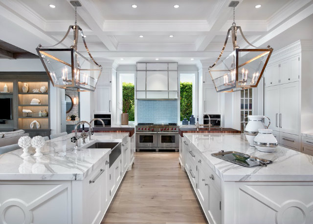 Be Delighted by These Stunning Marble Countertops  Marble countertops Be Delighted by These Stunning Marble Countertops Be Delighted by These Stunning Marble Countertops 1