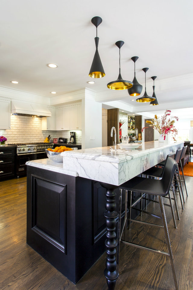 Be Delighted by These Stunning Marble Countertops  Marble countertops Be Delighted by These Stunning Marble Countertops Be Delighted by These Stunning Marble Countertops 2
