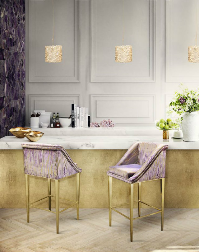 Be Delighted by These Stunning Marble Countertops  Marble countertops Be Delighted by These Stunning Marble Countertops Be Delighted by These Stunning Marble Countertops 3