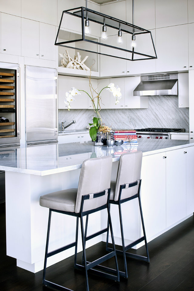 Be Delighted by These Stunning Marble Countertops  Marble countertops Be Delighted by These Stunning Marble Countertops Be Delighted by These Stunning Marble Countertops 4