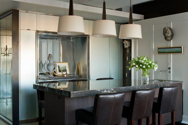 Be Delighted by These Stunning Marble Countertops  Marble countertops Be Delighted by These Stunning Marble Countertops Be Delighted by These Stunning Marble Countertops 5