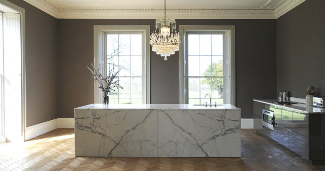 Be Delighted by These Stunning Marble Countertops  Marble countertops Be Delighted by These Stunning Marble Countertops Be Delighted by These Stunning Marble Countertops 8
