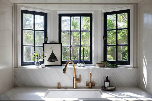 Be Delighted by These Stunning Marble Countertops  Marble countertops Be Delighted by These Stunning Marble Countertops Be Delighted by These Stunning Marble Countertops 9