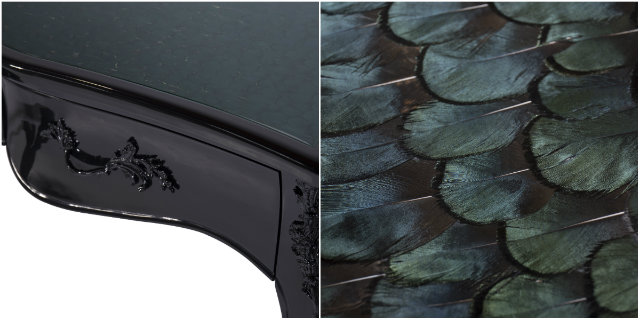 Meet KOKET´s New Additions luxury furniture brand Meet KOKET´s New Additions Meet KOKET  s New Additions 11