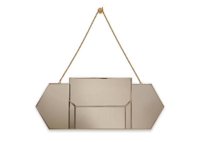 Meet KOKET´s New Additions luxury furniture brand Meet KOKET´s New Additions Meet KOKET  s New Additions 12