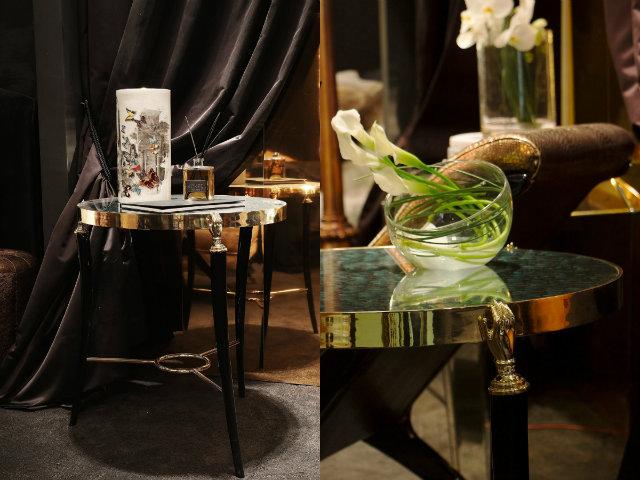 Meet KOKET´s New Additions luxury furniture brand Meet KOKET´s New Additions Meet KOKET  s New Additions 2