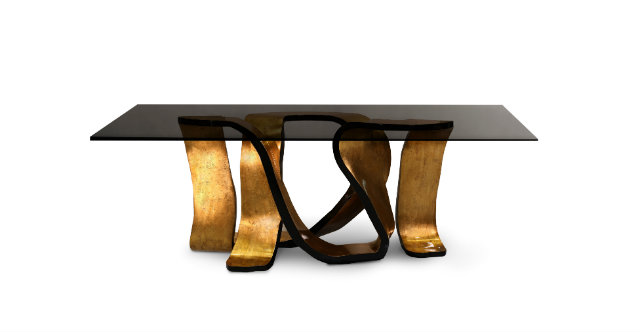 Meet KOKET´s New Additions luxury furniture brand Meet KOKET´s New Additions Meet KOKET  s New Additions 3