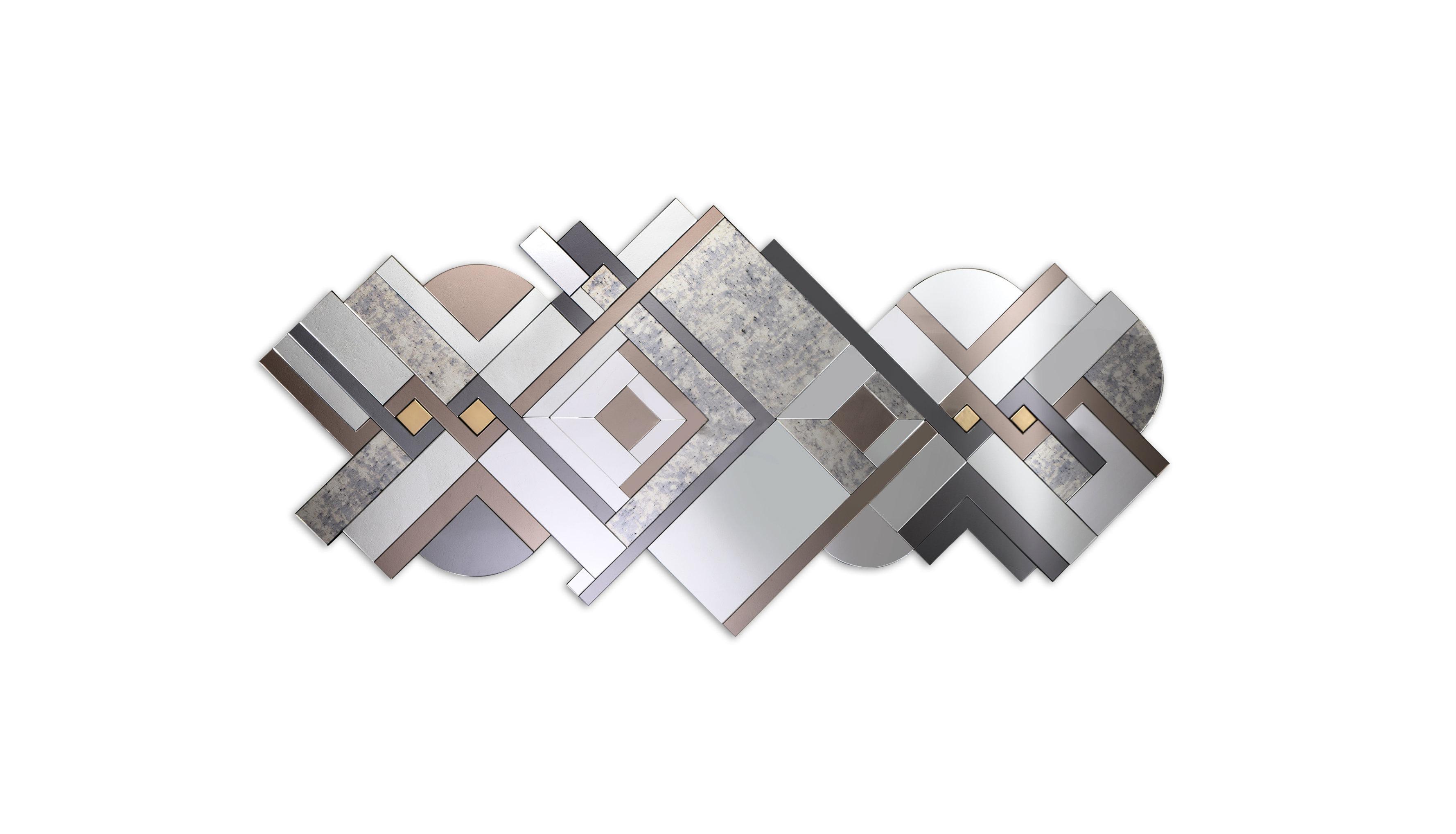 Meet KOKET´s New Additions luxury furniture brand Meet KOKET´s New Additions Meet KOKET  s New Additions 6