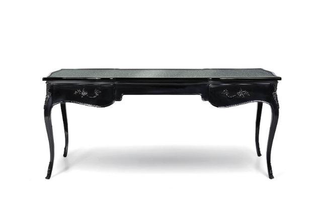 Meet KOKET´s New Additions luxury furniture brand Meet KOKET´s New Additions Meet KOKET  s New Additions 9