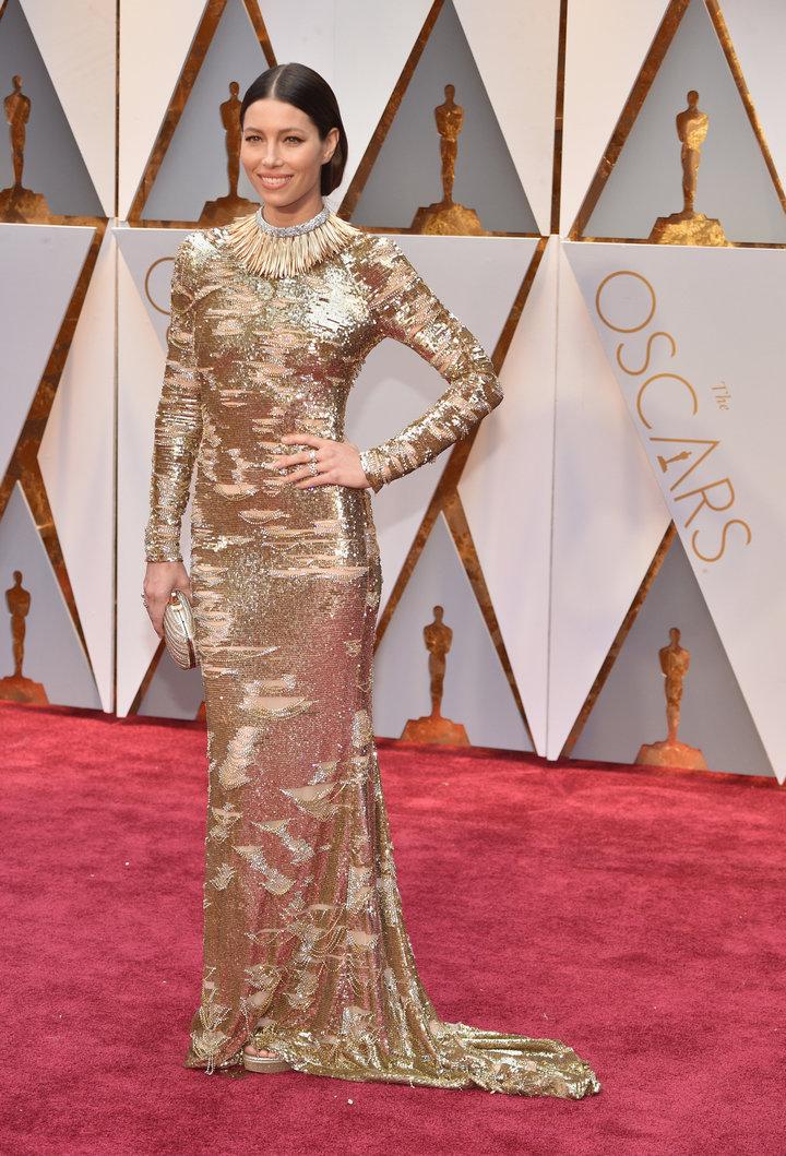 red carpet Red Carpet Best Dresses at Oscars 2017 Red Carpet Best Dresses at Oscars 2017 KaufmanFranco