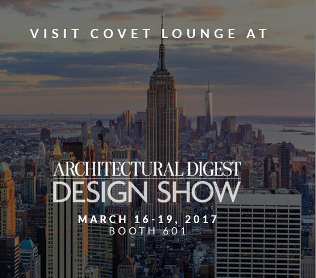 AD Show NY 2017 Brings Luxury For Every Room in the Home (10 ad show ny 2017 AD Show NY 2017 Brings Luxury For Every Room in the Home AD Show NY 2017 Brings Luxury For Every Room in the Home 10