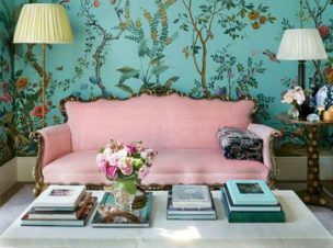 AD Show NY 2017 Brings Luxury For Every Room in the Home (7)