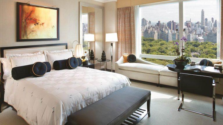luxury hotels in New York city luxury hotels in new york city The Best Central Park Luxury Hotels In New York City Mandarim Oriental New York Luxury Hotels Central Park  1