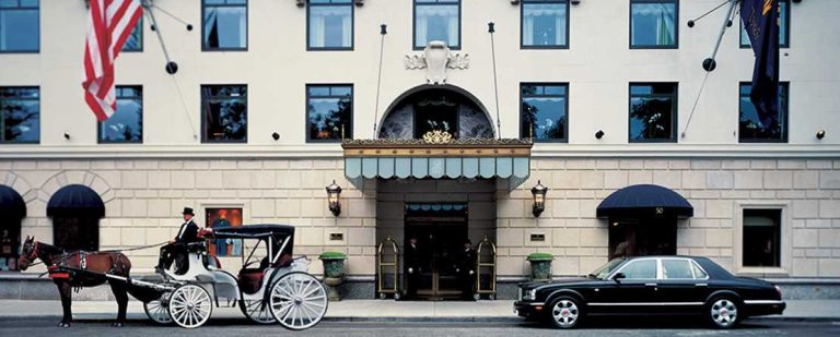 luxury hotels in New York city Ritz-Carlton luxury hotels in new york city The Best Central Park Luxury Hotels In New York City The Best Central Park Luxury Hotels In New York Ritz Carlton 2  1
