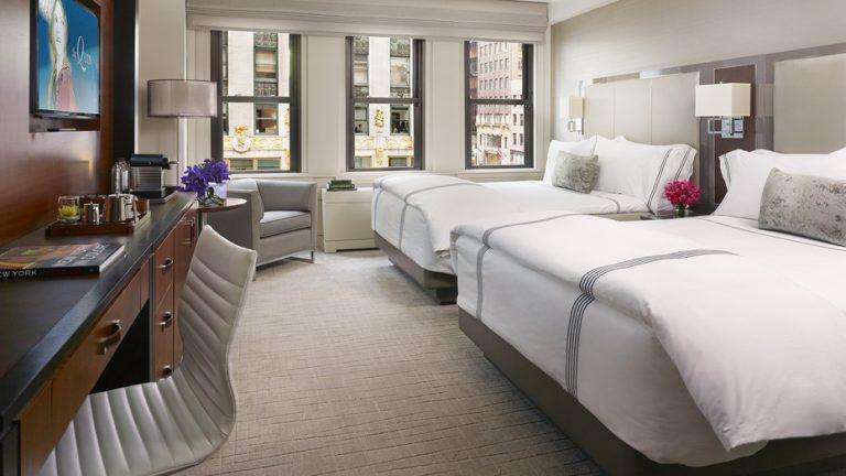 luxury hotels in New York city luxury hotels in new york city The Best Central Park Luxury Hotels In New York City The Best Central Park Luxury Hotels In New York The quin