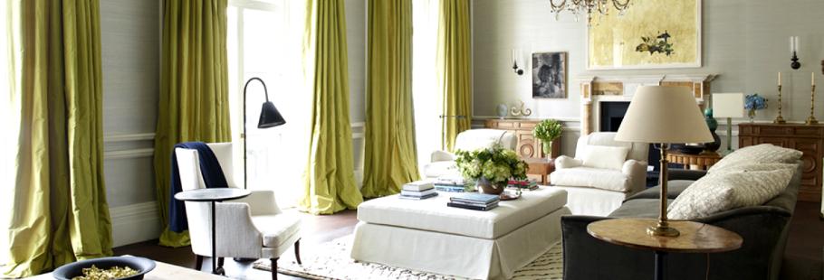 The Leading British Interior Designers By AD48 List II Part Awesome British Interior Design