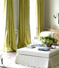 The Leading British Interior Designers By AD100 List – II Part Rose Uniacke luxury interiors