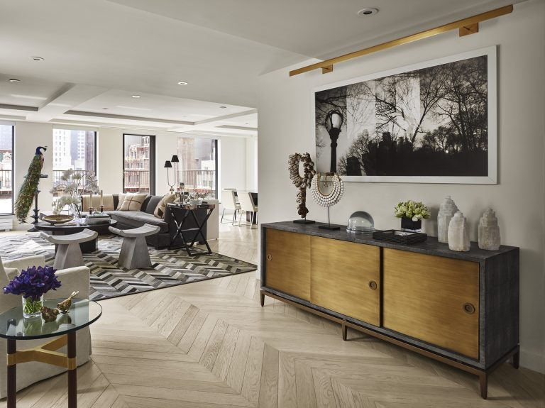 luxury hotels in New York city luxury hotels in new york city The Best Central Park Luxury Hotels In New York City The Quin Hotel New York Luxury Hotels