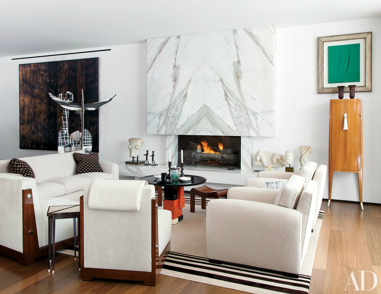 The-Sophisticated-Interior-Designers-By-AD100-List-Waldo-Designs-Modern-Living-Room.jpg