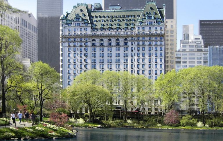 the best central park luxury hotels in new york city love happens blog. Black Bedroom Furniture Sets. Home Design Ideas