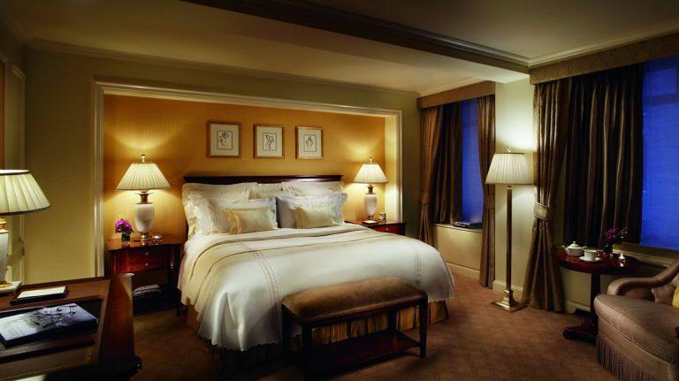 luxury hotels in New York city luxury hotels in new york city The Best Central Park Luxury Hotels In New York City the Ritz Carlton Hotel Luxury Hotels New York  1