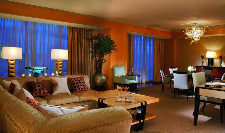 luxury hotels in New York city luxury hotels in new york city The Best Central Park Luxury Hotels In New York City the Ritz Carlton Hotel Luxury New York  1