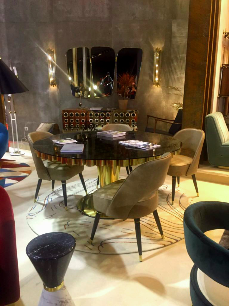 Best at Isaloni  isaloni 2017 See The Best Brands At Isaloni 2017 Best at Isaloni 2017 2