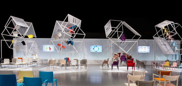 See The Best Brands At Isaloni 2017