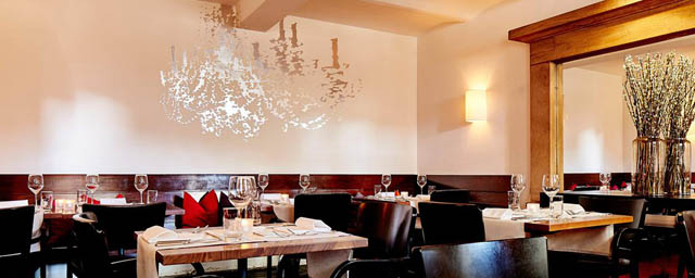 Art Basel - Top restaurants in basel - Krafft Basel Restaurant art basel switzerland Planning the Perfect Trip to Art Basel Switzerland CroppedFocusedImage124850050 50 sl schnooggeloch 1