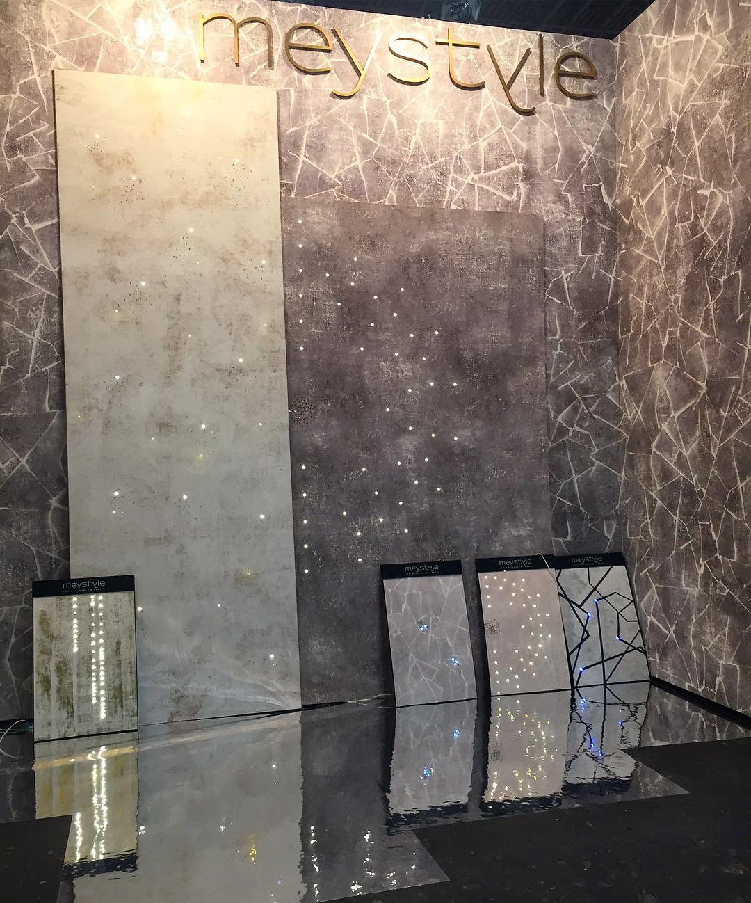 Top 5 Luxury Furniture Brands at ICFF 2017 luxury furniture brands Top 5 Luxury Furniture Brands at ICFF 2017 Meystyle1