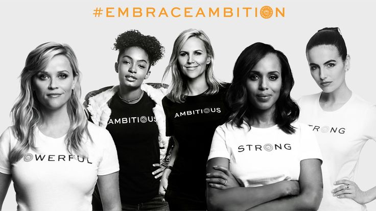 Women Empowerment: Tory Burch, Tory Burch Foundation, preppy-bohemian style, fashion designer, american lifestyle brand, #embraceambition