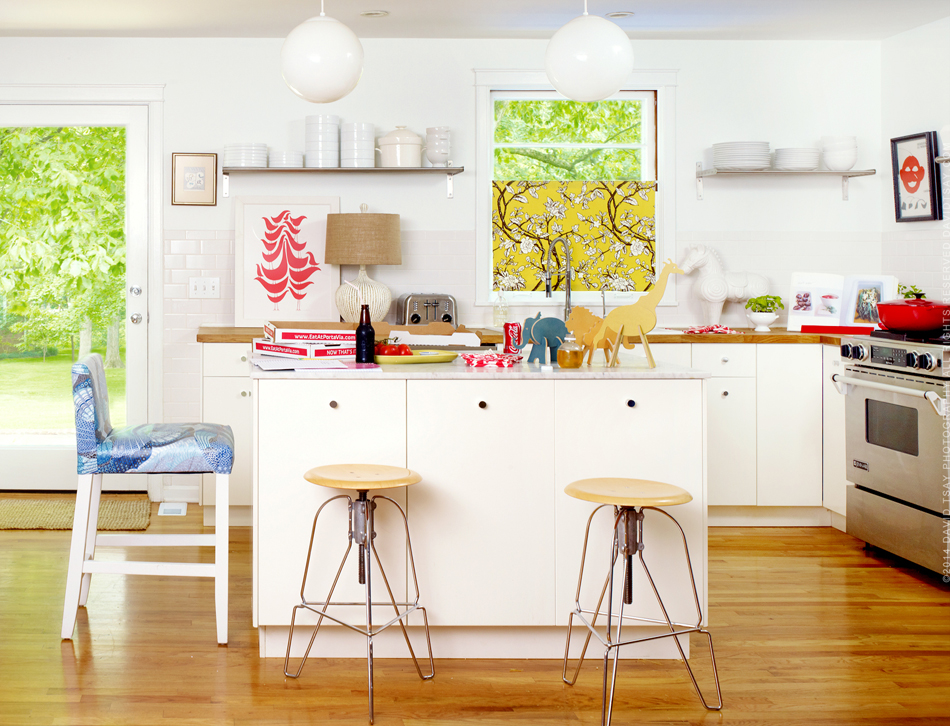 top interior design accounts you need to follow on instagram top interior design accounts you need to follow on instagram