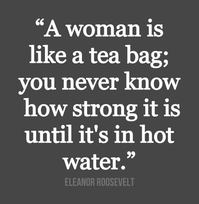 Empowering Women Quotes Endearing 10 Women Empowerment Quotes