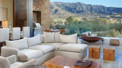 Miraval resort & spa tucson arizona
