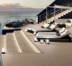 Luxury Cruise Line by Ritz-Carlton, The Ritz-Carlton Yacht Collection