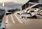 Luxury Cruise Line by Ritz-Carlton, The Ritz-Carlton Yacht Collection