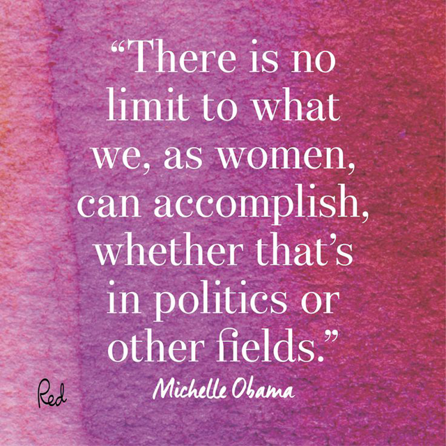 Empowering Women Quotes Amazing 10 Women Empowerment Quotes