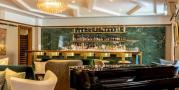 Devonshire-Club,-London-by-March & White Architecture and Interior Design, best interior designers, top architects, best architects, top interior designers